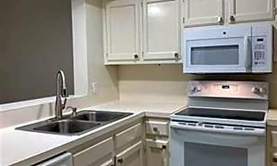 Kitchen, 5101 Nicholson Dr, 1