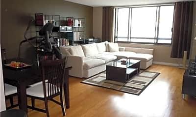 LIVING ROOM.jpg, 2287 Johnson Ave. Apt. 12 C, 1