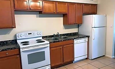 Kitchen, 3001 N 22nd St, 0
