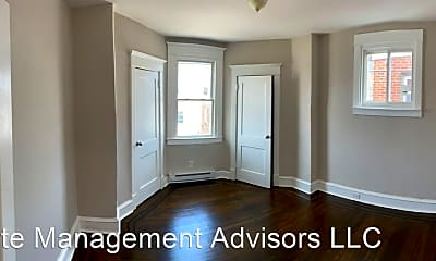 Bedroom, 327 Roosevelt Blvd, 1
