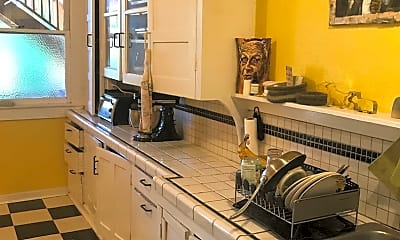Kitchen, 940 24th Ave, 2