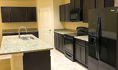 Kitchen, 6426 Lake Superior, 2