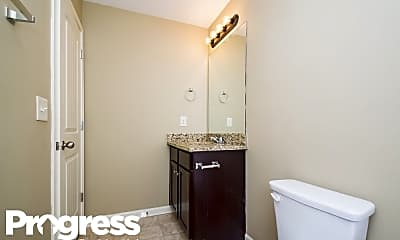 Bathroom, 74 Hamil Ct NW, 2
