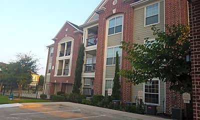 Tarrington Court Apartments, 0