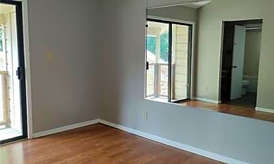 Bedroom, 421 W San Antonio St D5, 1