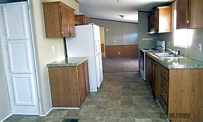 Kitchen, 2645 Thomas Sumter Hwy, 1