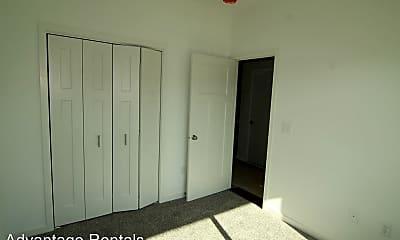 Bedroom, 269 Danielle St, 2