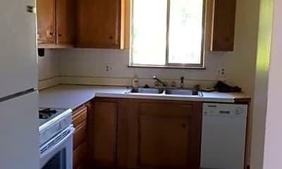 Kitchen, 4509 Washington Ave SE, 2
