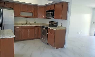 Kitchen, 329 SE 12th Ave, 2