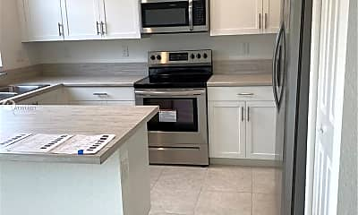 Kitchen, 20683 NE 7th Pl 20683, 2