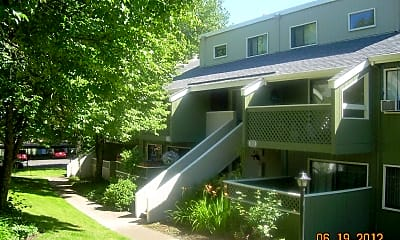 Commons at Redwood Creek Apartments, 0