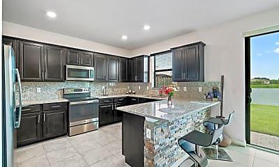 Kitchen, 12804 Anthorne Ln, 0