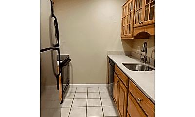 Kitchen, 180 Main St, 0