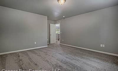 Living Room, 3826 Rolling Hills Dr, 2