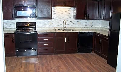 Kitchen, 12537 Old Tesson Rd., 1