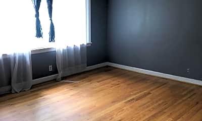 Bedroom, 10217 Dodge Ln, 1