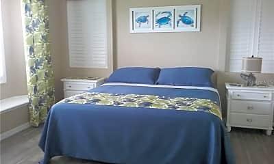 Bedroom, 5808 Nesters Ln, 1