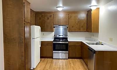 Kitchen, 466 Baden Ave, 0