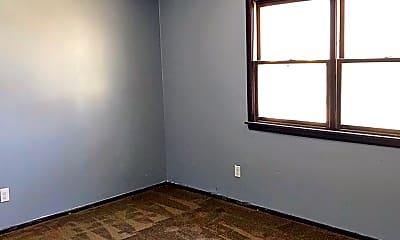 Bedroom, 10832 W Florist Ave, 1