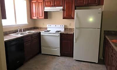 Kitchen, 111 Inlet Reach Cir, 1
