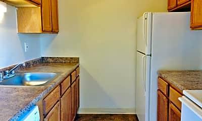 Kitchen, 5692 E Liberty Blvd, 1
