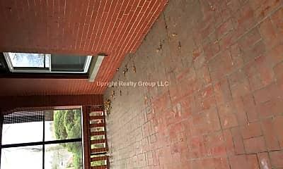 Patio / Deck, 12 Pleasant St, 2