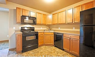 Kitchen, 205 27th Ave NW, 1