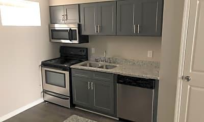Kitchen, 478 North Highland Avenue Northeast, 0