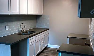 Kitchen, 400 E Elk Ave, 0