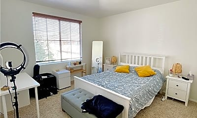 Bedroom, 1500 Solvay Aisle 130, 2