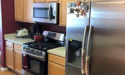 Kitchen, 453 Pine Lake Cir 0, 1