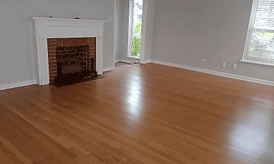 Living Room, 4367 Varsity Ln, 2