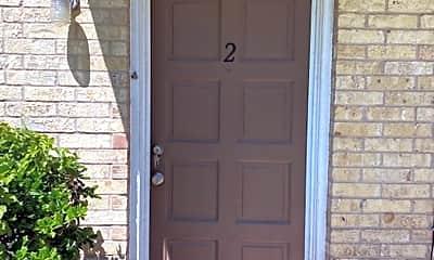 2119 W Hickory St, 0