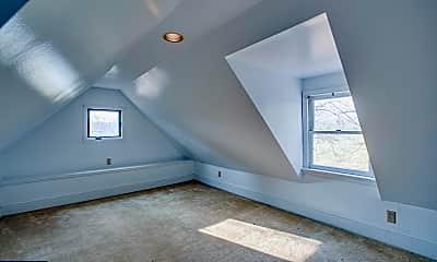 Bedroom, 6400 Leedstown Rd, 2