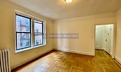 Bedroom, 5008 Broadway, 2