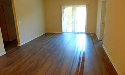 Living Room, 9626 Belda Way #16, 1