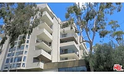 Building, 3949 Los Feliz Blvd 508, 0