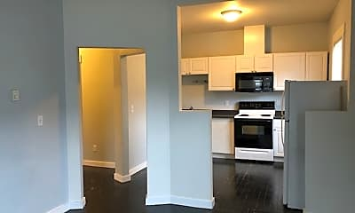 Kitchen, 515 22nd Ave, 1