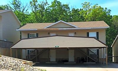 Building, 16583 Hunters Ridge Ln, 0