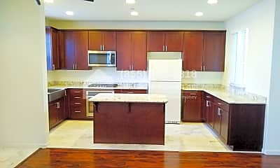 Kitchen, 1200 Gusty Loop, 1
