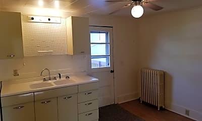 Bedroom, 108 Fayette St, 2