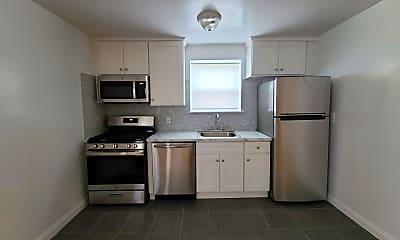 Kitchen, 64-21 223rd Pl, 0