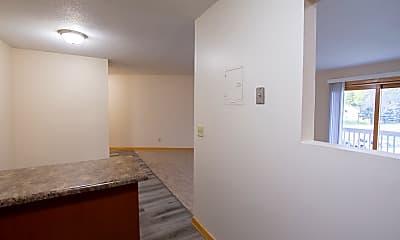 Kitchen, 2253 Skillman Ave E, 1