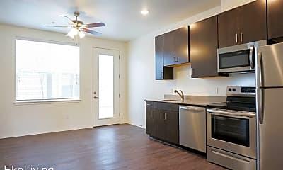 Kitchen, 6006 SE 53rd Ave, 0