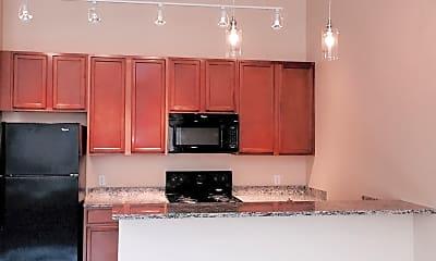 Kitchen, 324 Brady St, 0