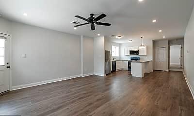 Living Room, 2701 E Somerset St 1ST, 0