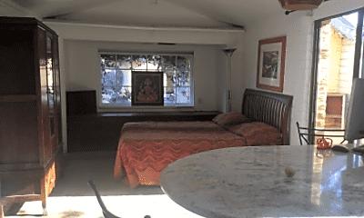 Living Room, 461 Naiad St, 1