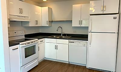 Kitchen, 1233 Taylor Ave N, 2
