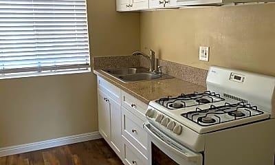Kitchen, 16137 Cornuta Ave, 0