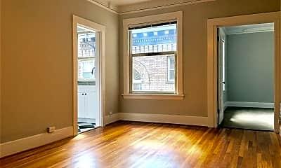 Bedroom, 417 13th Ave E, 2